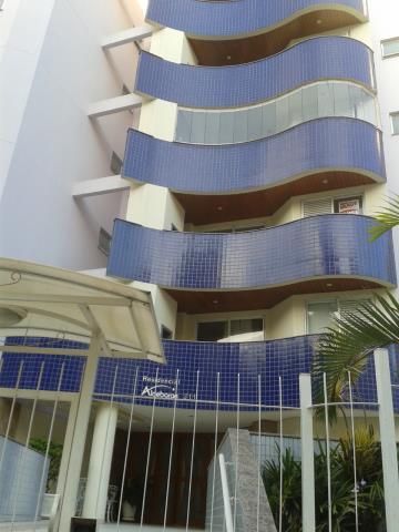 Apartamento - Código 353 a Venda no bairro Coqueiros na cidade de Florianópolis - Condomínio ALDEBARAM
