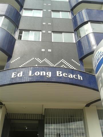 Apartamento - Código 358 a Venda no bairro Praia Comprida na cidade de São José - Condomínio LONG BEACH