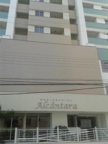 Apartamento - Código 359 a Venda no bairro Campinas na cidade de São José - Condomínio ALCANTARA