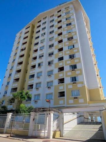 Apartamento - Código 374 a Venda no bairro Barreiros na cidade de São José - Condomínio LA FELICITA
