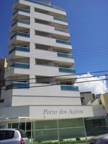 Apartamento - Código 390 a Venda no bairro Balneário do Estreito na cidade de Florianópolis - Condomínio Porto dos Açores