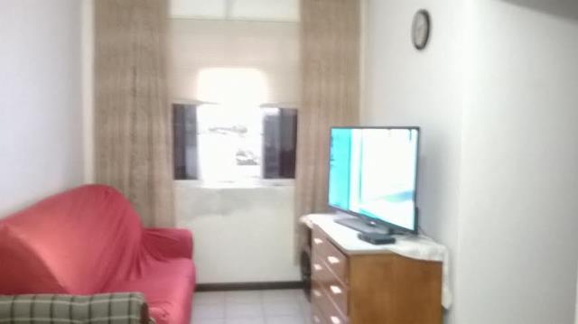 Apartamento - Código 394 a Venda no bairro Areias na cidade de São José - Condomínio GISELLI