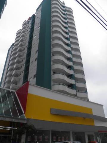 Apartamento - Código 418 a Venda no bairro Campinas na cidade de São José - Condomínio TORRE DE CAMPINAS