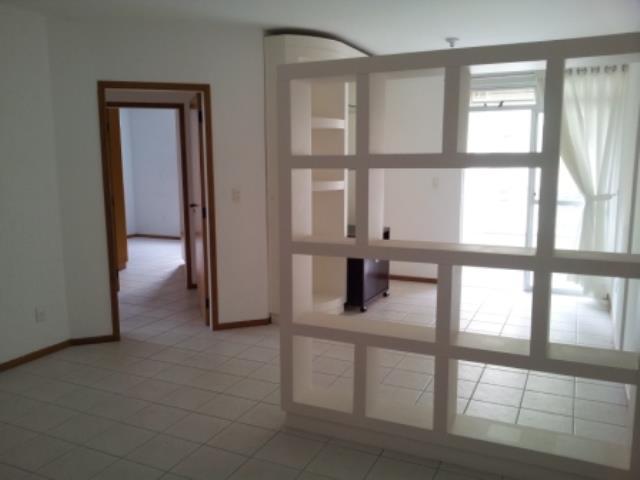 Apartamento - Código 420 a Venda no bairro Coqueiros na cidade de Florianópolis - Condomínio VILLA VENTURA