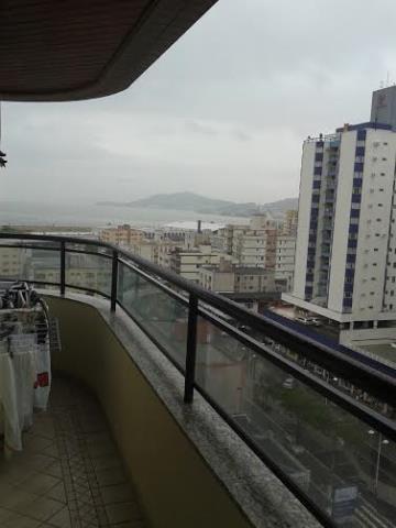 Apartamento - Código 434 a Venda no bairro Kobrasol na cidade de São José - Condomínio VINICIUS