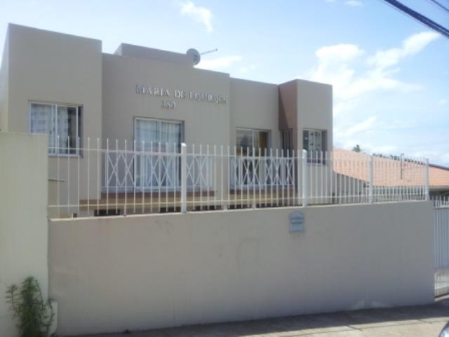 Prédio - Código 446 a Venda no bairro Jardim Atlântico na cidade de Florianópolis - Condomínio SOLAR MARIA ESTHER