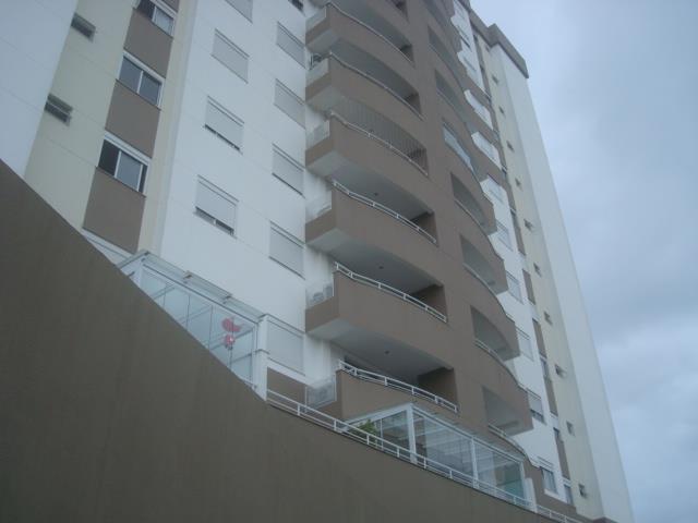 Apartamento - Código 450 a Venda no bairro Jardim Cidade de Florianópolis na cidade de São José - Condomínio VICTORIA RESIDENCE