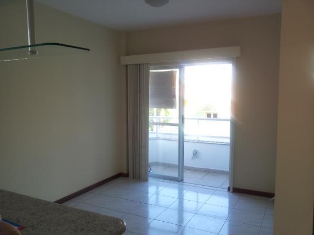 Apartamento - Código 451 a Venda no bairro Estreito na cidade de Florianópolis - Condomínio GUATTARI
