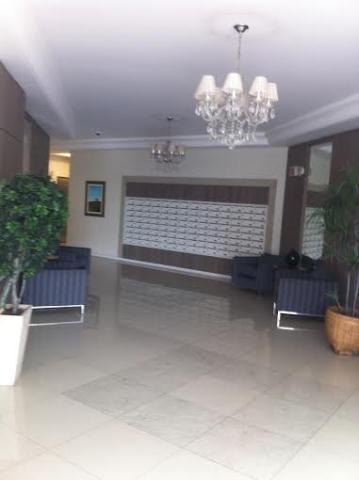 Apartamento - Código 453 a Venda no bairro Campinas na cidade de São José - Condomínio NARA CRISTINA