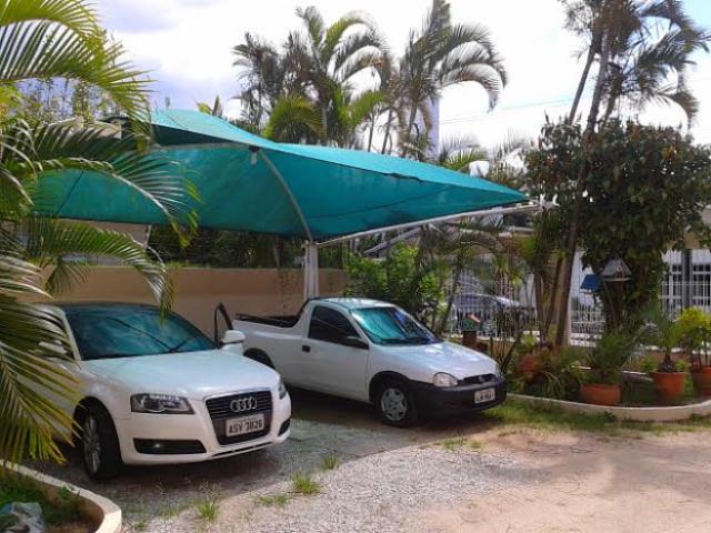 Casa - Código 455 a Venda no bairro Balneário na cidade de Florianópolis - Condomínio CASA JOSE ANCHIETA