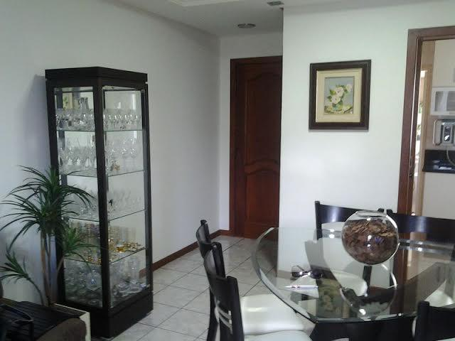 Apartamento - Código 470 a Venda no bairro Kobrasol na cidade de São José - Condomínio MAETE