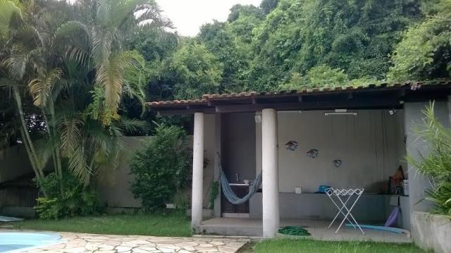 Casa - Código 483 a Venda no bairro Saco dos Limões na cidade de Florianópolis - Condomínio CASA CARVOEIRA