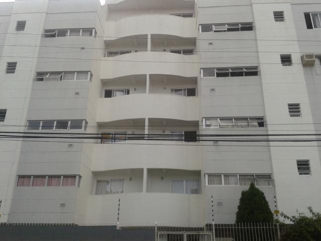 Apartamento - Código 490 a Venda no bairro Capoeiras na cidade de Florianópolis - Condomínio SAN MARTIN