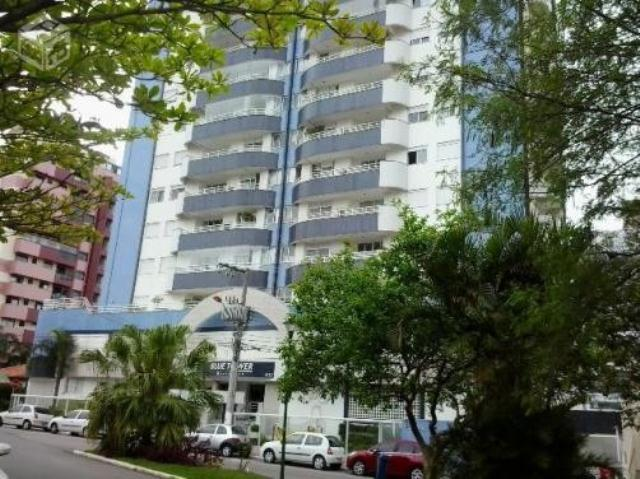 Apartamento - Código 492 a Venda no bairro Kobrasol na cidade de São José - Condomínio BLUE TOWER