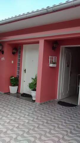 Casa - Código 498 a Venda no bairro Jardim Atlântico na cidade de Florianópolis - Condomínio CASA COLONINHA