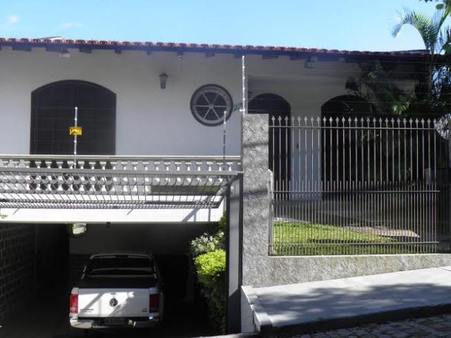 Casa - Código 499 a Venda no bairro Estreito na cidade de Florianópolis - Condomínio CASA ESTREITO - RUA POETA F. MACHADO DE SOUZA