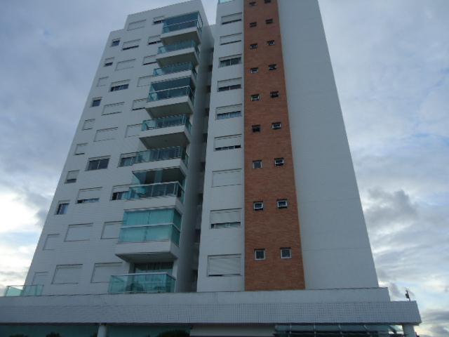 Apartamento - Código 503 a Venda no bairro Jardim Atlântico na cidade de Florianópolis - Condomínio FAROL