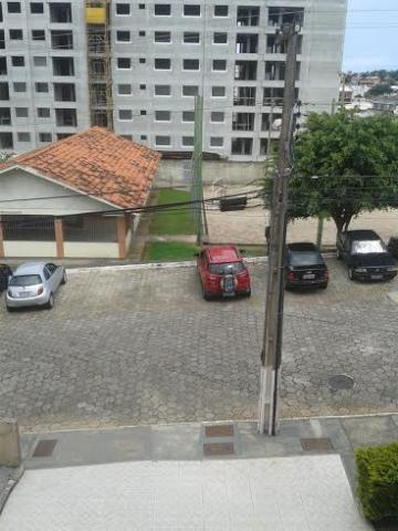 Box / Garagem - Código 516 a Venda no bairro Bela Vista na cidade de São José - Condomínio ALTO BELA VISTA