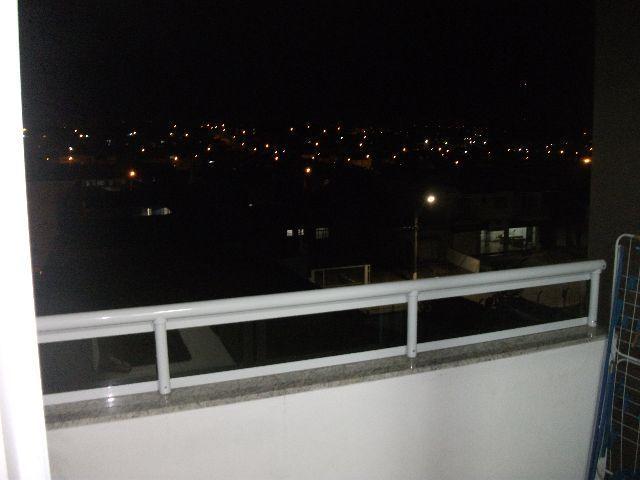 Apartamento - Código 517 a Venda no bairro Barreiros na cidade de São José - Condomínio LUIZA RESIDENCE
