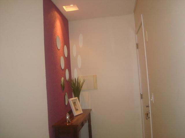 Apartamento - Código 557 a Venda no bairro Ipiranga na cidade de São José - Condomínio JARDIM DAS ACACIAS