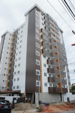 Apartamento - Código 558 a Venda no bairro Barreiros na cidade de São José - Condomínio SPAZIO SANTO ANTONIO