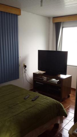 Casa - Código 559 a Venda no bairro Estreito na cidade de Florianópolis - Condomínio CASA RUA  JOAO CRUZ DA SILVA - ESTREITO!!