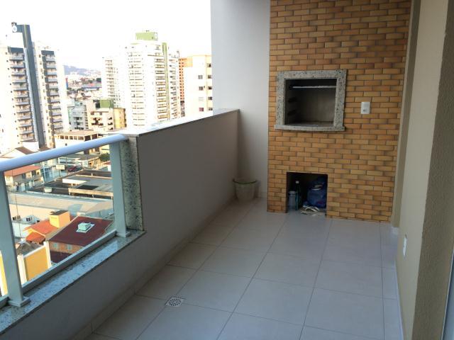 Apartamento - Código 574 a Venda no bairro Campinas na cidade de São José - Condomínio AMANDA