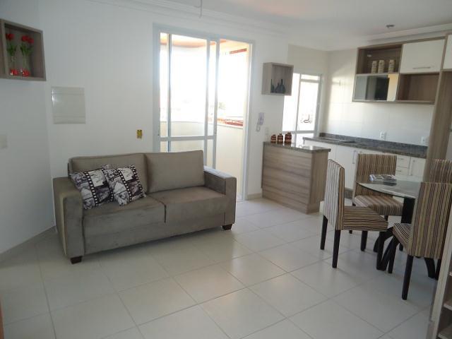 Apartamento - Código 578 a Venda no bairro Capoeiras na cidade de Florianópolis - Condomínio SANTO ANTONIO
