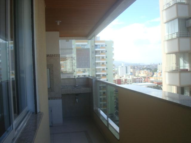 Apartamento - Código 593 a Venda no bairro Campinas na cidade de São José - Condomínio ARTEMIS