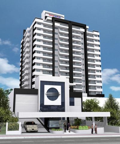 Apartamento - Código 290 a Venda no bairro Canto na cidade de Florianópolis - Condomínio FELIPE ANTONIO LOHN
