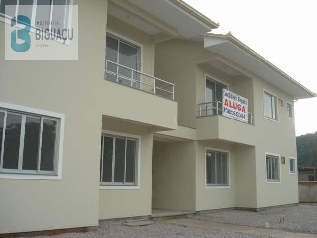 Apartamento-Código-390-a-Venda-Residencial Valter Koch-no-bairro-Rachadel-na-cidade-de-Antônio Carlos
