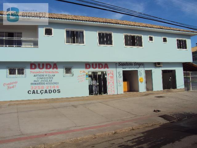 Apartamento-Código-464-a-Venda--no-bairro-Serraria-na-cidade-de-São José