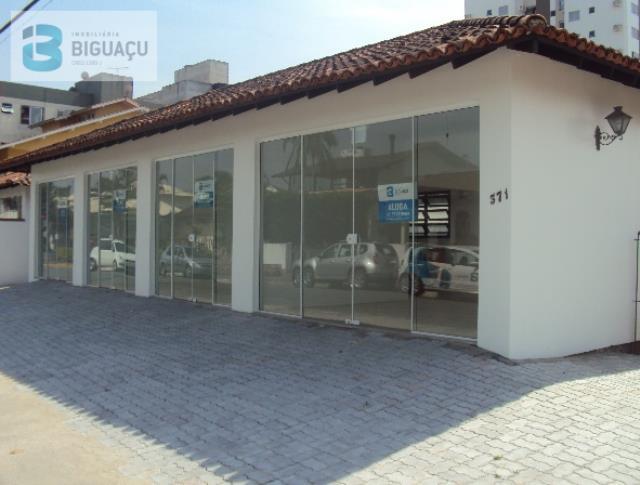 Sala-Código-477-a-Venda-CENTRO COMERCIAL MARIA DO CARMO-no-bairro-Centro-na-cidade-de-Biguaçu