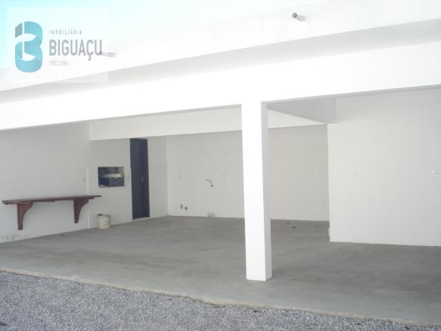 Sala-Código-491-a-Venda--no-bairro-Centro-na-cidade-de-Biguaçu