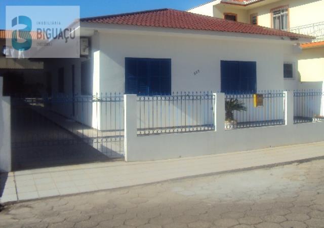 Casa-Código-522-a-Venda--no-bairro-Vendaval-na-cidade-de-Biguaçu