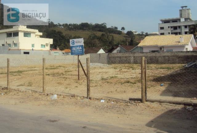 Terreno-Código-529-a-Venda--no-bairro-Centro-na-cidade-de-Biguaçu