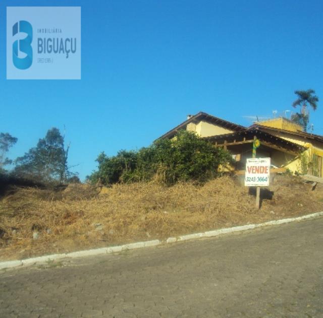 Terreno-Código-534-a-Venda--no-bairro-Centro-na-cidade-de-Antônio Carlos