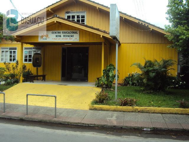 Terreno-Código-539-a-Venda--no-bairro-Centro-na-cidade-de-Biguaçu