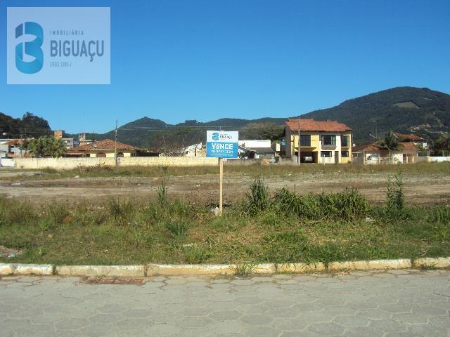 Terreno-Código-543-a-Venda--no-bairro-Jardim Carandaí-na-cidade-de-Biguaçu