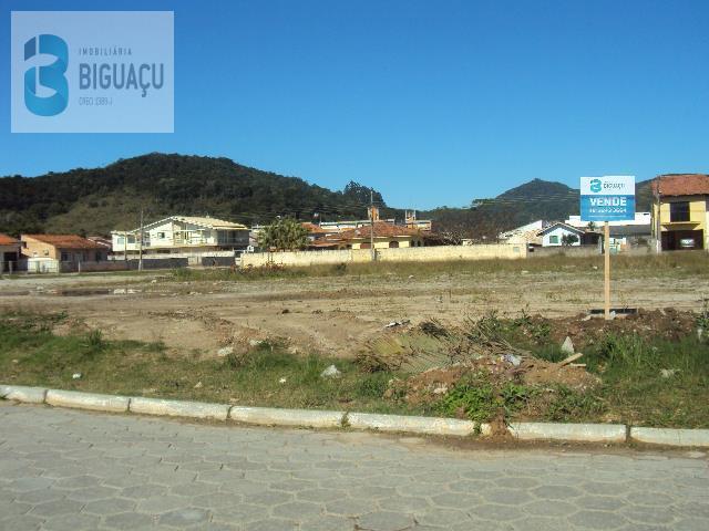 Terreno-Código-545-a-Venda--no-bairro-Jardim Carandaí-na-cidade-de-Biguaçu