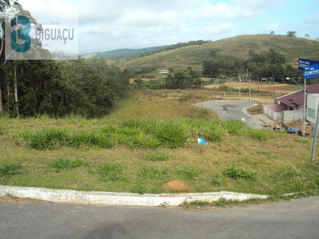 Terreno-Código-551-a-Venda--no-bairro-Santa Catarina-na-cidade-de-Biguaçu