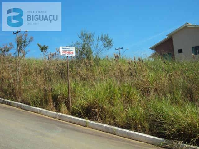 Terreno-Código-552-a-Venda--no-bairro-Santa Catarina-na-cidade-de-Biguaçu