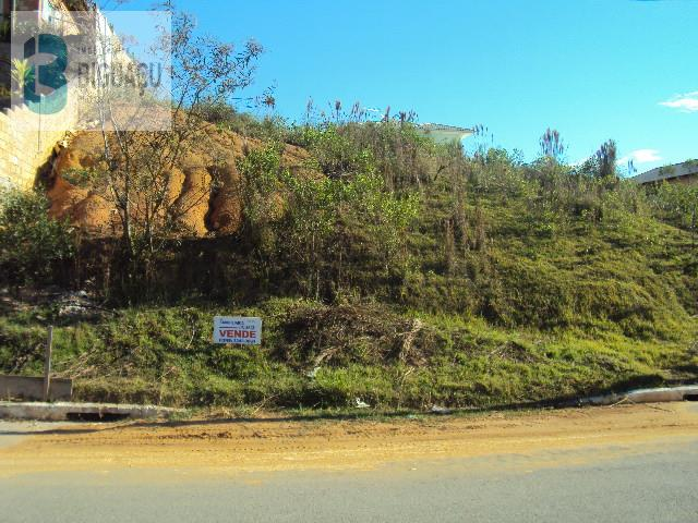 Terreno-Código-553-a-Venda--no-bairro-Santa Catarina-na-cidade-de-Biguaçu
