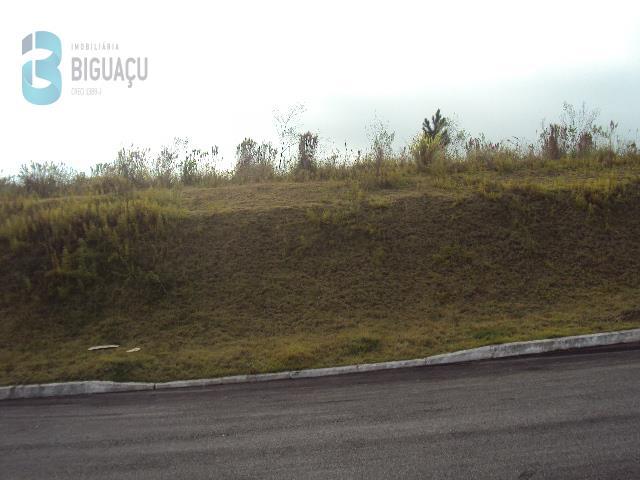 Terreno-Código-554-a-Venda--no-bairro-Santa Catarina-na-cidade-de-Biguaçu