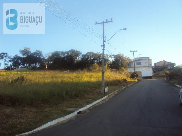 Terreno-Código-556-a-Venda--no-bairro-Santa Catarina-na-cidade-de-Biguaçu