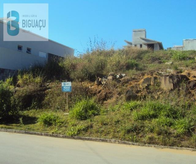 Terreno-Código-560-a-Venda--no-bairro-Vendaval-na-cidade-de-Biguaçu