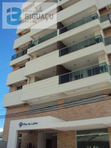 Apartamento-Código-571-a-Venda--no-bairro-Centro-na-cidade-de-Biguaçu