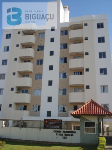 Apartamento-Código-572-a-Venda--no-bairro-Centro-na-cidade-de-Biguaçu
