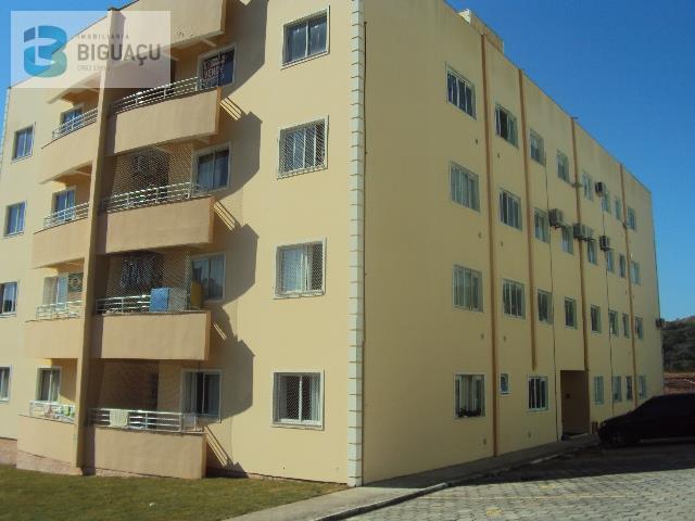 Apartamento-Código-577-a-Venda--no-bairro-Fundos-na-cidade-de-Biguaçu