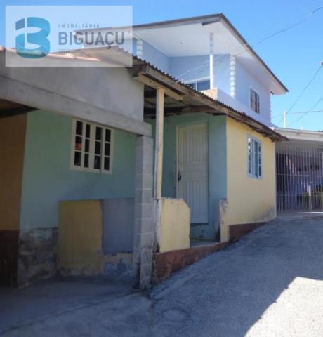 Casa-Código-585-a-Venda--no-bairro-Jardim Janaína-na-cidade-de-Biguaçu